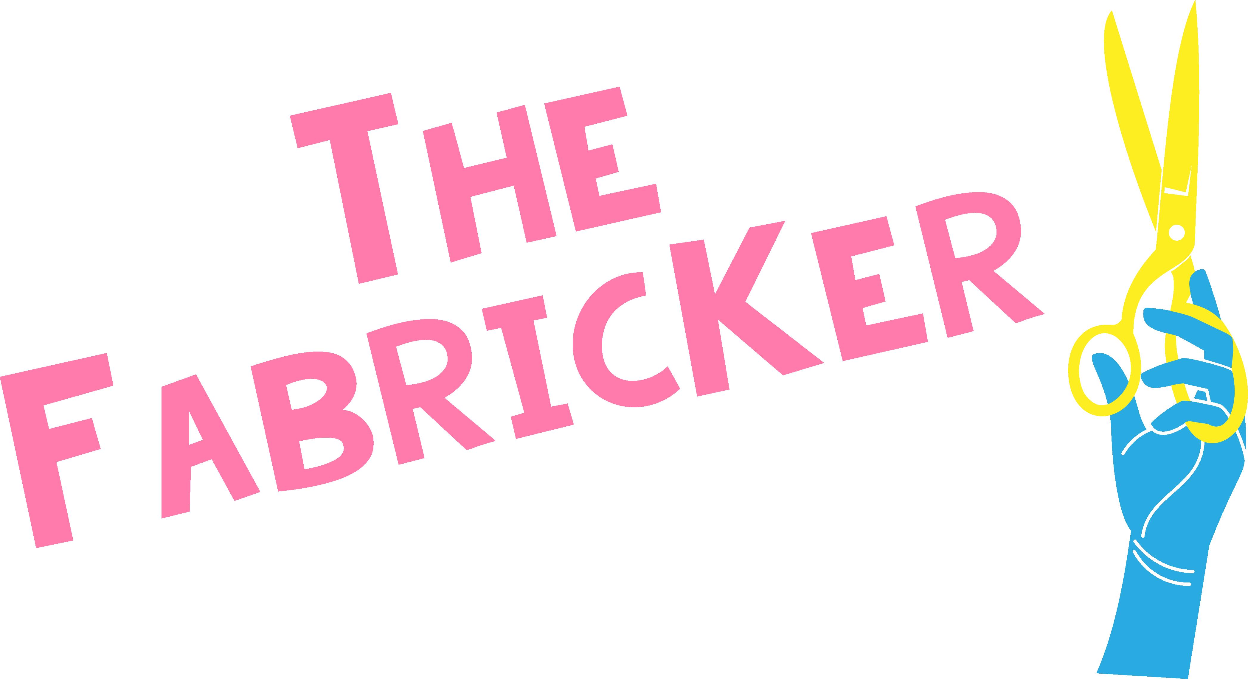 The Fabricker